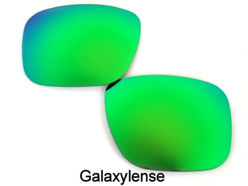 Verde Para Gafas Sol Deviation Repuesto Galaxy De Oakley Lentes Polarizados  qwxUPpH14 c3ee4707ac