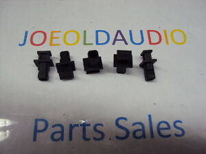 5-Pieces-SFP-Dust-Caps-Not-in-Original-Packaging