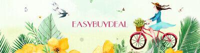 Easybuydeal