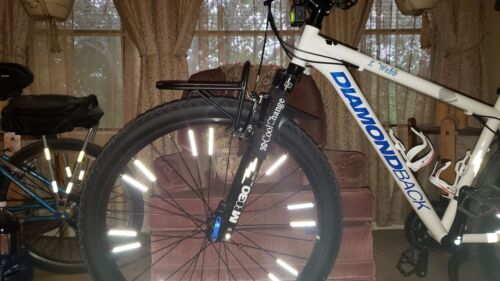 Sunlite Gold Tec Front Bike Rack Max Load of 40lb Black