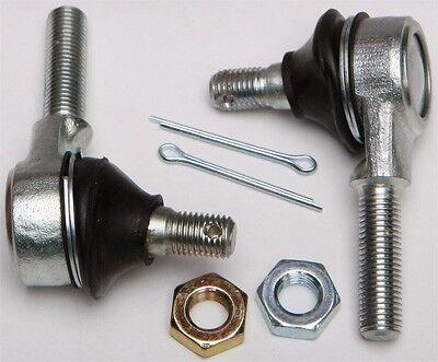Tie Rod Ends for Honda TRX 300P FOURTRAX 1988-2000
