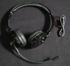 Nokia Bluetooth Headset Bh 216 For Sale Online Ebay