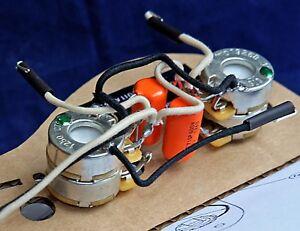 Stupendous Ready Built Flea Fender 62 American Vintage Jazz Bass Wiring Wiring Database Pengheclesi4X4Andersnl