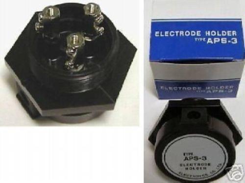 ELECTRODE PROBE HOLDER LEVEL CONTROL PUMP CONTROL NEW