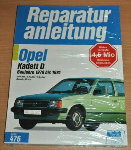 Auto & Motorrad: Teile Service & Reparaturanleitungen sainchargny ...
