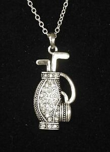 GOLF-BAG-NECKLACE-WITH-CRYSTALS