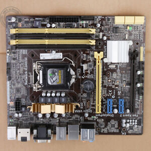 ASUS H87M-PRO INTEL RST DRIVER FOR WINDOWS