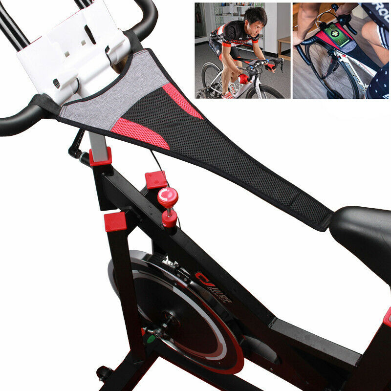 Spinning Frame Training Cover US