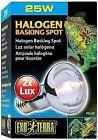 EXO Terra PT2197 Halogen Basking Spot 25 Watt