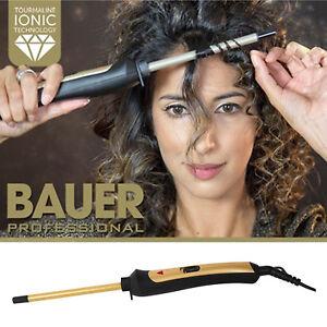 Professional-Pro-Styler-Ceramic-Thin-Chopstick-Curling-Wand-200-c-Tourmaline