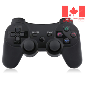 PS3-Controller-Wireless-Double-Shock-Controller-for-Playstation-3-with-Charge