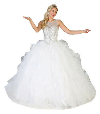 sale  corset military ball gown quinceanera gala event