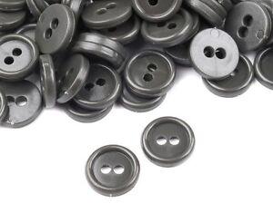 Kleine-12-mm-Hemdknoepfe-Kunststoffknoepfe-in-27-Farben