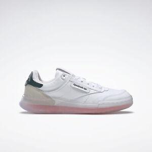 Reebok Club C Legacy Women's Shoes