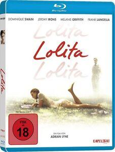 Lolita-Blu-ray-1997-Dominique-Swain-Jeremy-Irons-region-libre-importacion-pelicula