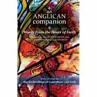 An Anglican Companion: Words from the heart of faith by SPCK Publishing (Paperback, 2014)
