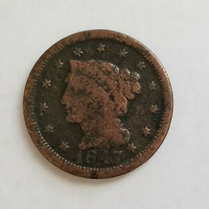 1847-Braided-Hair-Large-One-Cent-Could-it-be-a-Large-7-over-Small-7