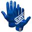 Battle-Sports-Science-Double-Threat-Ultra-Stick-Football-Gloves-Pair thumbnail 4