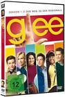 Glee - Season 1.2 (2013)