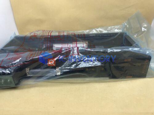 1PCS Mitsubishi AJ71UC24 PLC Module NEW IN BOX