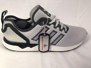 adidas zx flux uomo size 9