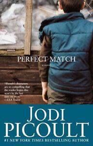 Perfect-Match-by-Jodi-Picoult