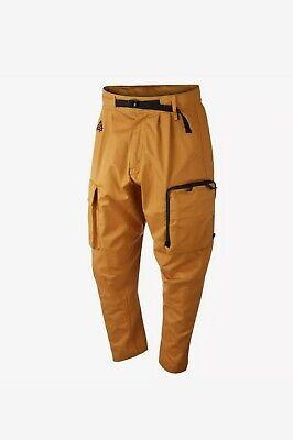 Nike Homme Tissé toutes les conditions Gear Pantalon Cargo Blé Taille M (CD7646 790) NEUF   eBay Blé Taille M (CD7646 790) NEUF   eBay