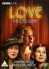 Love In A Cold Climate (DVD, 2008)