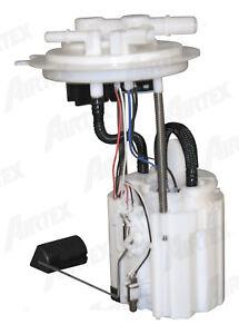 9 FWD Airtex E2609M Fuel Pump Module Assembly-VIN
