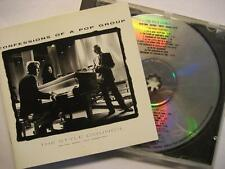 """STYLE COUNCIL """"CONFESSIONS OF A POP GROUP"""" - CD"""