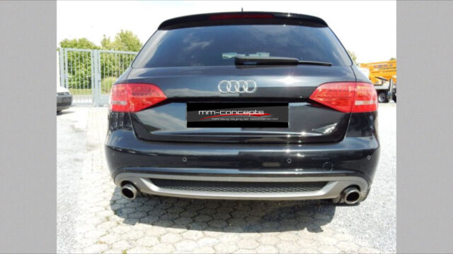 Audi Collection On Ebay