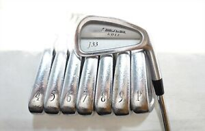 Bridgestone-J33-Forged-Combo-Iron-Set-Stiff-Flex-Dynamic-Gold-Steel-3-Pw-0841481