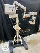 Leica M680 Surgical Microscope