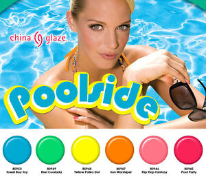 China-Glaze-Nail-Polish-Lacquer-Poolside-Collection-0-5oz-14ml