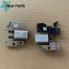 LCD Hinge for Lenovo Ideapad Flex 4-1470 Compatible 5H50L45889 Left Right Replacement Hinge