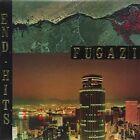 Fugazi End Hits LP Vinyl Mp3 Download