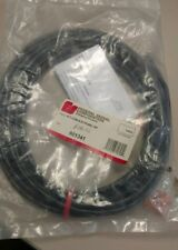 Federal Signal Corp 16 Ft Cable Strobe Kit Part 601341