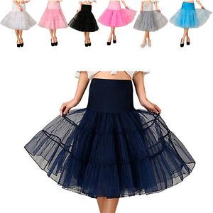 New Adult Tutu Fluffy Party Skirt Soft Ballet Pettiskirt Women Dancewear White Women's Clothing