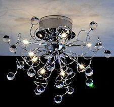 Fashion Pendant Lamp For Living-Room Bedroom Pendant Light Chandeliers Lighting