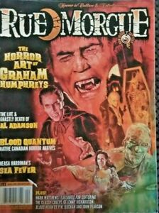 Rue-Morgue-Magazine-193-Graham-Humphreys-2020-Marrs-Media