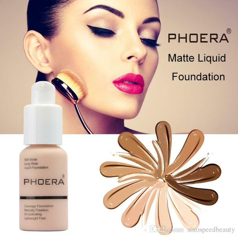 phoeracosmetics