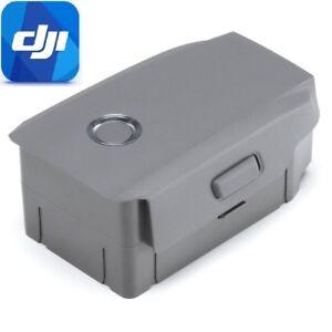 ✔DJI Mavic 2 Pro Zoom - Intelligent Flight Battery(3850mAh) - OEM - US Dealer