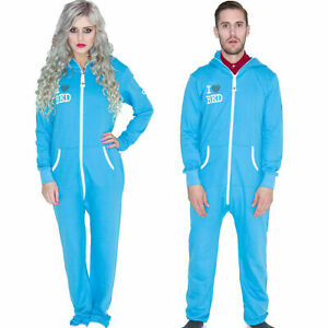 JUMPSUIT-HOODED-ALL-IN-ONE-HOODIE-I-LOVE-BED
