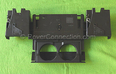 Genuine Land 1995 Range Rover Classic 1994~2004 Discovery Cup Holder Drink Tray