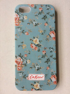 iPhone-5-5S-SE-Hu-lle-Cath-Kidston-iPhone-5-5S-SE-cover-Cath-Kidston