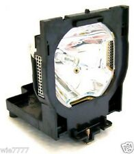 EIKI 611 292 4831 Projector Lamp with OEM Original Philips UHP OEM bulb inside