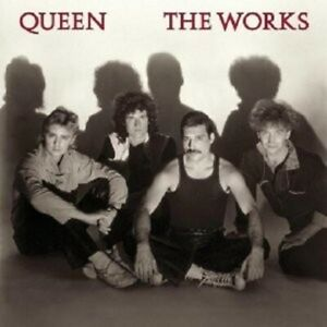 QUEEN-034-THE-WORKS-034-CD-2011-REMASTERED-NEU