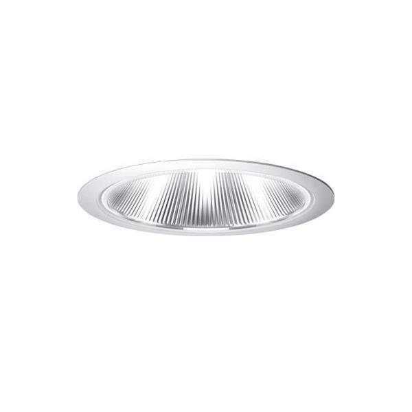 LTS luz & luces LED-instalación-Downlight FLIR-f 300103001 WS ip20 luz & luminarias