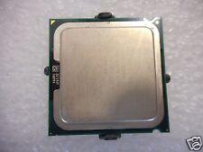 NEW INTEL 2.33Ghz 8MB 1333Mhz Xeon CPU BX80563E5345A SLAEJ