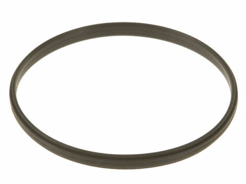 For 1997-2005 Audi A4 Throttle Body Gasket Mahle 77515CV 2003 1998 1999 2000